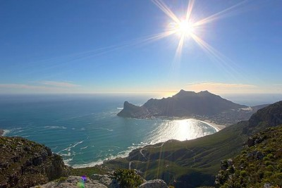 Silvermine Nature Reserve, a tour attraction in Cape Town, Western Cape, South