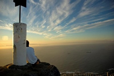 Lions Head, a tour attraction in Cape Town, Western Cape, South