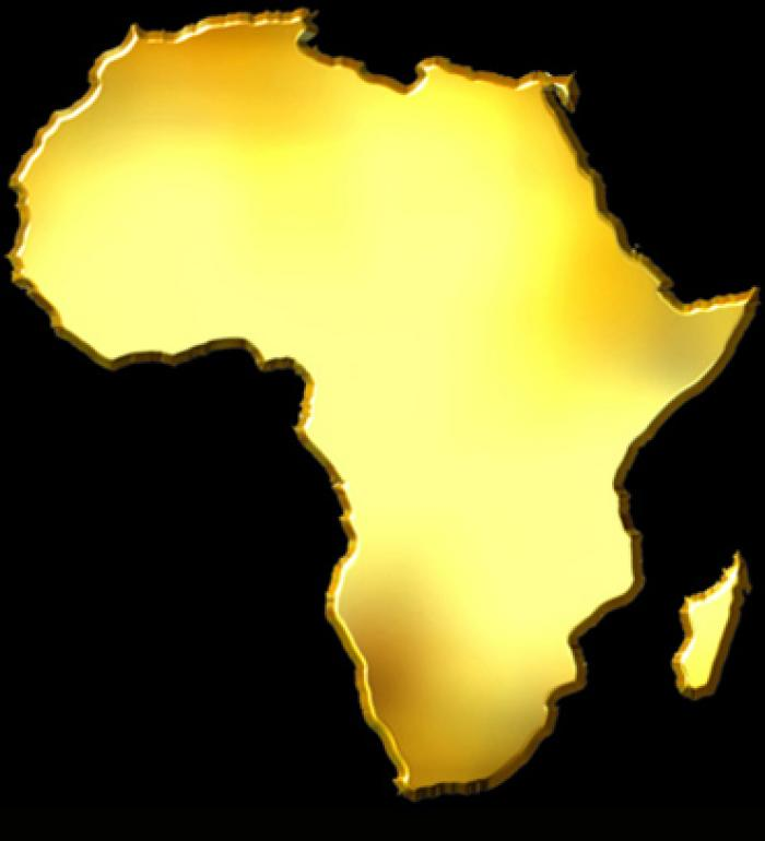 African Gold, a tour attraction in  iNingizimu Afrika