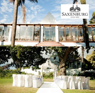 Saxenburg, a tour attraction in Cape Town, Western Cape, South