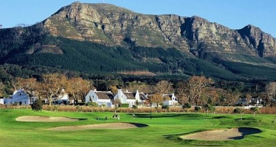 Constantia Valley, a tour attraction in Cape Town, Western Cape, South