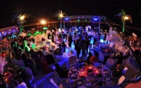 Murphy's Dance Bar Ankara, a tour attraction in Ankara Türkiye