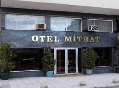 mithat otel, a tour attraction in  Türkiye