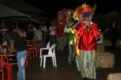 Brauhaus am Damm , a tour attraction in EGoli iNingizimu Afrika