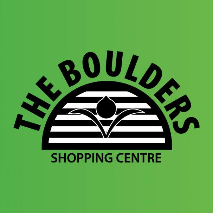 The Boulders Shopping Centre, a tour attraction in Halfway House, Midrand iNingiz