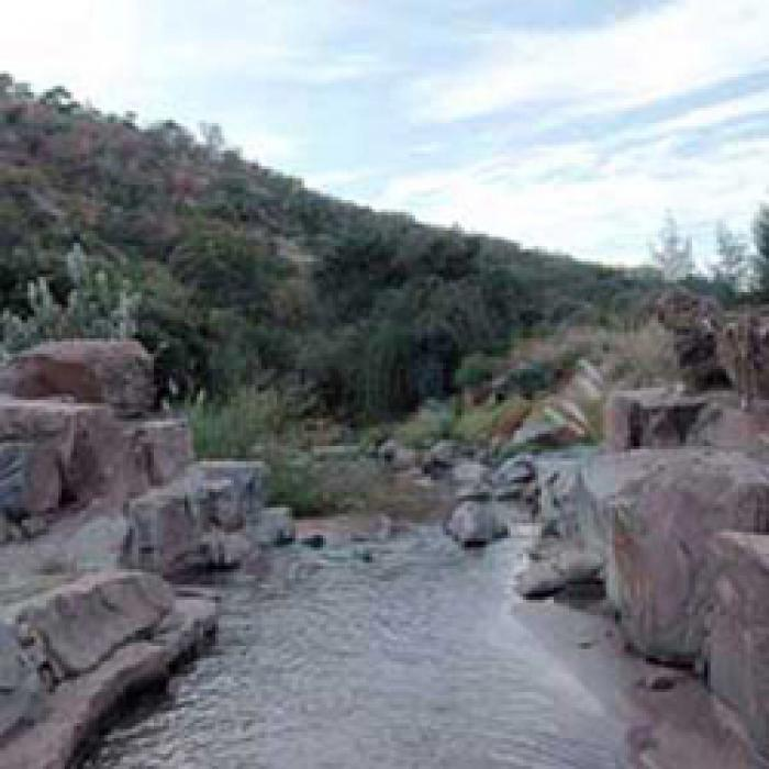 Kliprivier and Rietfontein Nature Reserves   , a tour attraction in EGoli iNingizimu Afrika