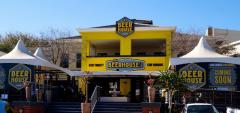 Beerhouse - Fourways, a tour attraction in EGoli iNingizimu Afrika