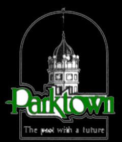 Parktown Westcliff Heritage	, a tour attraction in Johannesburg, Gauteng, South A