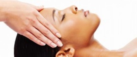 Amani Spa, a tour attraction in Johannesburg, Gauteng, South A