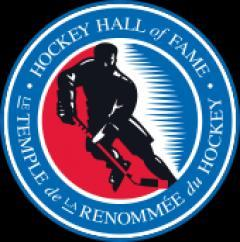 Hockey hall of fame, a tour attraction in