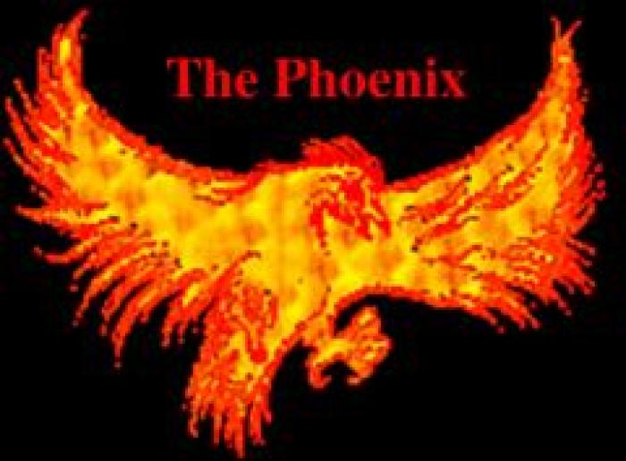 The Phoenix, a tour attraction in