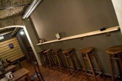 Miners 父 Pub, a tour attraction in Београд Србија
