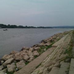 Danube River, a tour attraction in Београд Србија