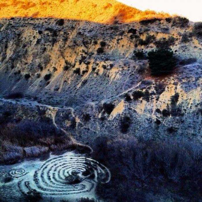 Sibley Volcanic Regional Preserve, a tour attraction in Oakland United States