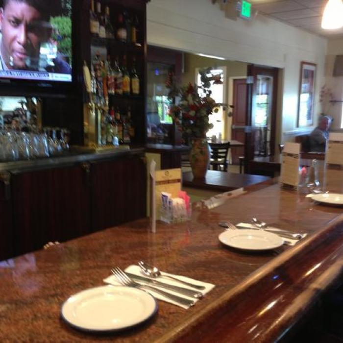 Buttercup Grill & Bar, a tour attraction in Concord United States