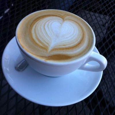 Timeless Coffee, a tour attraction in Oakland United States