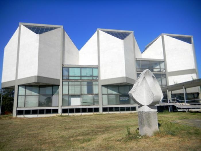 Muzej Pozorišne umetnosti, a tour attraction in Београд Србија