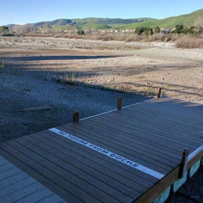 Hellyer Park & Coyote Creek Trail, a tour attraction in San Jose United States