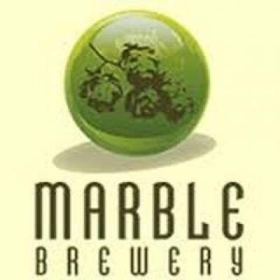 Marble Brewery, a tour attraction in Albuquerque United States
