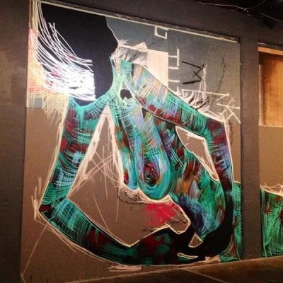 ANNO DOMINI Gallery, a tour attraction in San Jose United States