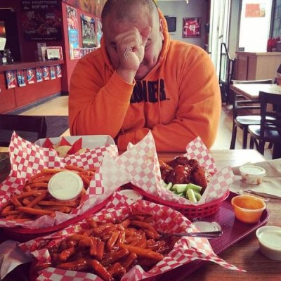 SmokeEaters, a tour attraction in San Jose United States