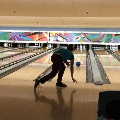 4th Street Bowl, a tour attraction in San Jose United States