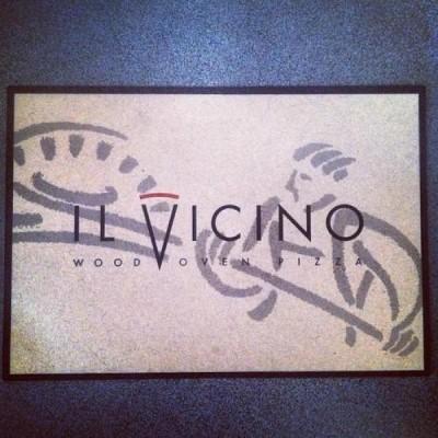 Il Vicino Wood Oven Pizza, a tour attraction in Albuquerque United States