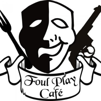 Foul Play Cafe, a tour attraction in Albuquerque United States
