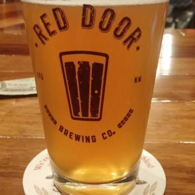 Red Door Brewing Co., a tour attraction in Albuquerque United States