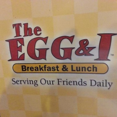 The Egg & I, a tour attraction in Albuquerque United States