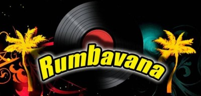 Rumbavana, a tour attraction in Cali Colombia