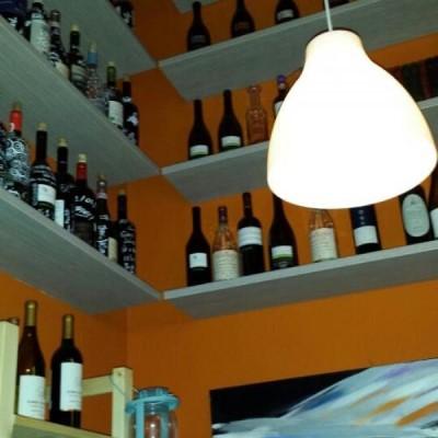 Vertical Wine & Food, a tour attraction in Milano, MI, Italia