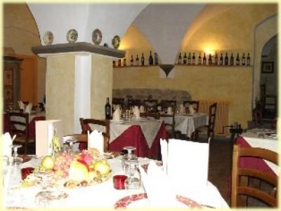 Taverna Del Verziere, a tour attraction in Milano, MI, Italia