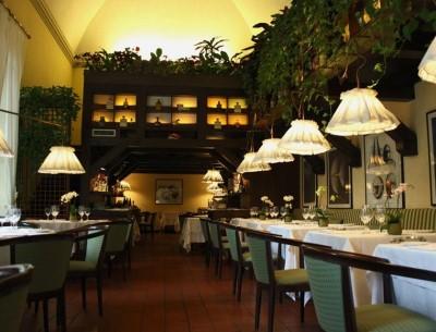 Pasta Fresca, a tour attraction in Milano, MI, Italia