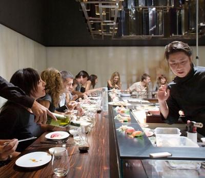 Zero Contemporary Food, a tour attraction in Milano, MI, Italia