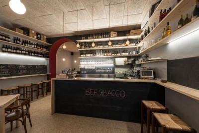 Beerbacco, a tour attraction in Milano, MI, Italia