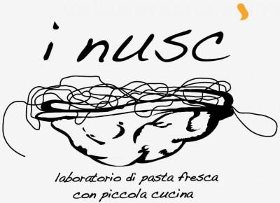 Inusc', a tour attraction in Milano, MI, Italia