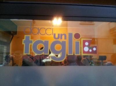 Dacci Un Taglio, a tour attraction in Milano, MI, Italia