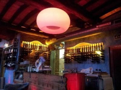 Taverna Guyot, a tour attraction in Milano, MI, Italia