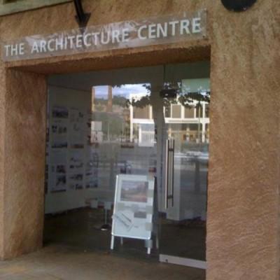 Architecture Centre, a tour attraction in Bristol, United Kingdom