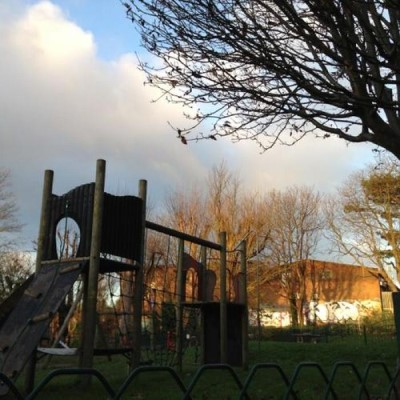 Montpelier Park, a tour attraction in Bristol, United Kingdom