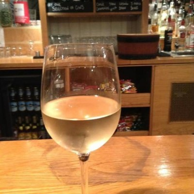 Clifton Wine Bar, a tour attraction in Bristol, United Kingdom