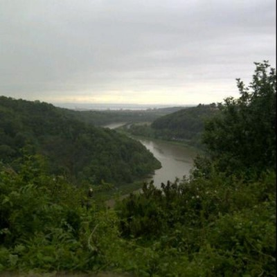 Avon Gorge National Nature Reserve, a tour attraction in Bristol, United Kingdom