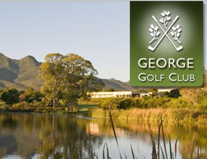 George golf club, a tour attraction in The Garden Route South Africa