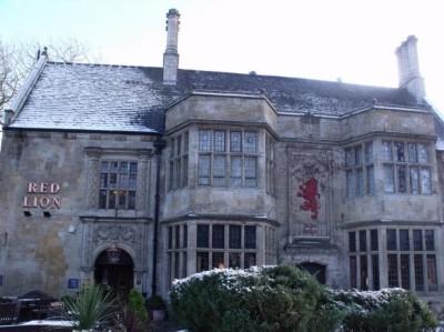 Edinburgh Folk Club, a tour attraction in Edinburgh, United Kingdom