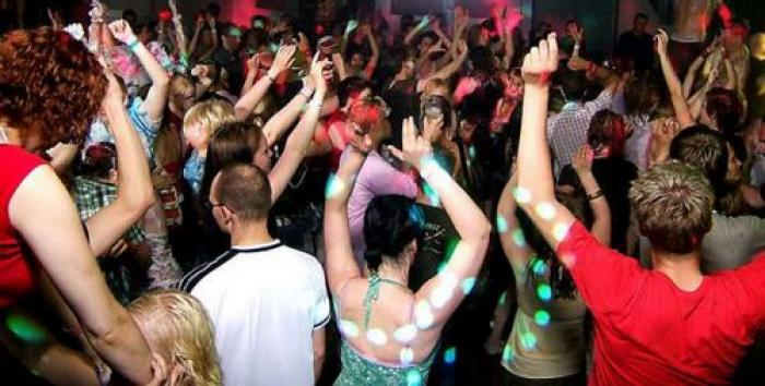 Nightspots in Plettenberg Bay, a tour attraction in The Garden Route South Africa