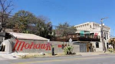 The Mohawk, a tour attraction in Austin, TX, United States