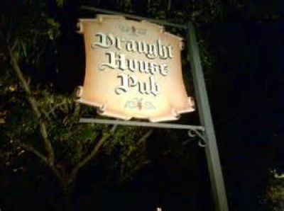 Draught House Pub & Brewery, a tour attraction in Austin, TX, United States