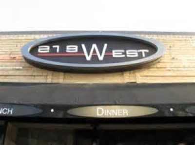219 West, a tour attraction in Austin, TX, United States