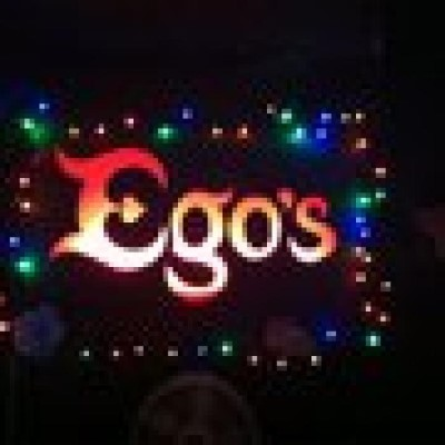 Ego, a tour attraction in Austin, TX, United States